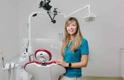 Alexandra_stomatolog.jpg