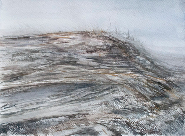 Cold-press Dune