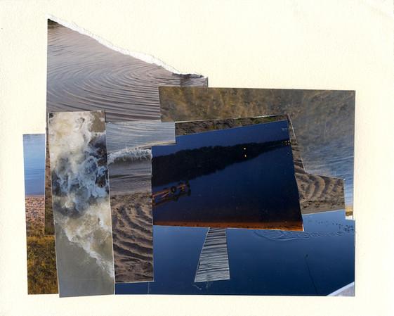 lanier_motions_stilled_evening_collage72