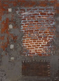 bricked_window_72dpi.jpg