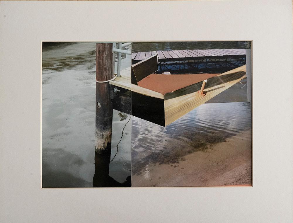 Useless Dock Collage 4