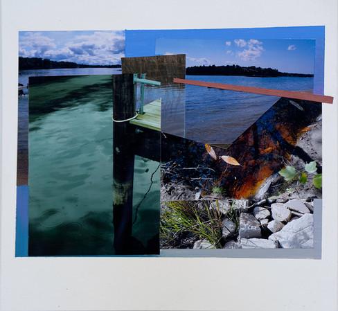Useless Dock Collage 3