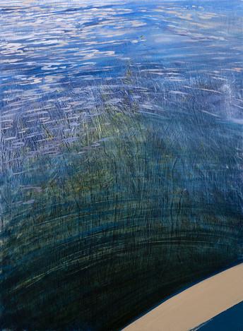 Submerged 2
