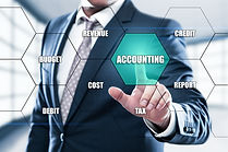 Accounting Business Financing Banking Re