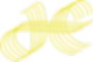 JM symbol_yellow.png