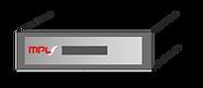 MPL_GW-ENV_clipped_rev_1.png