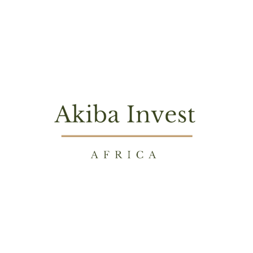 Akiba%20Invest_edited.png