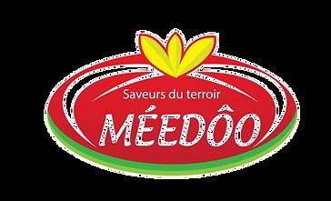 Marque  Bio Meedo