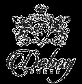 Deboy-Boutique d'accesoires