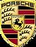 porsche_logo_PNG7.png