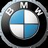 bmw-logo-1-1.png