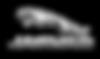 Stilcar grottaminarda
