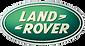 land-rover-logo-11530961168vvr5thb3jr_ed