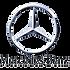 mercedes-benz-logo-transparent-png-300x3