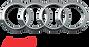 1200px-Audi_logo_detail.svg.png