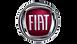 Fiat-Logo.png