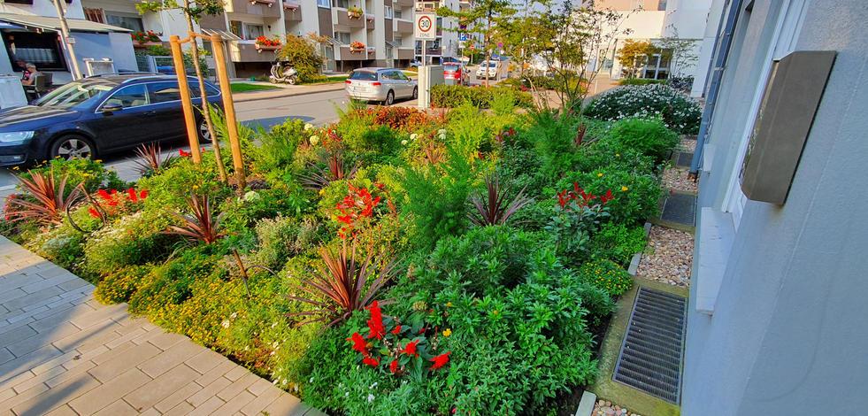 Inspiration Garten 025.jpg