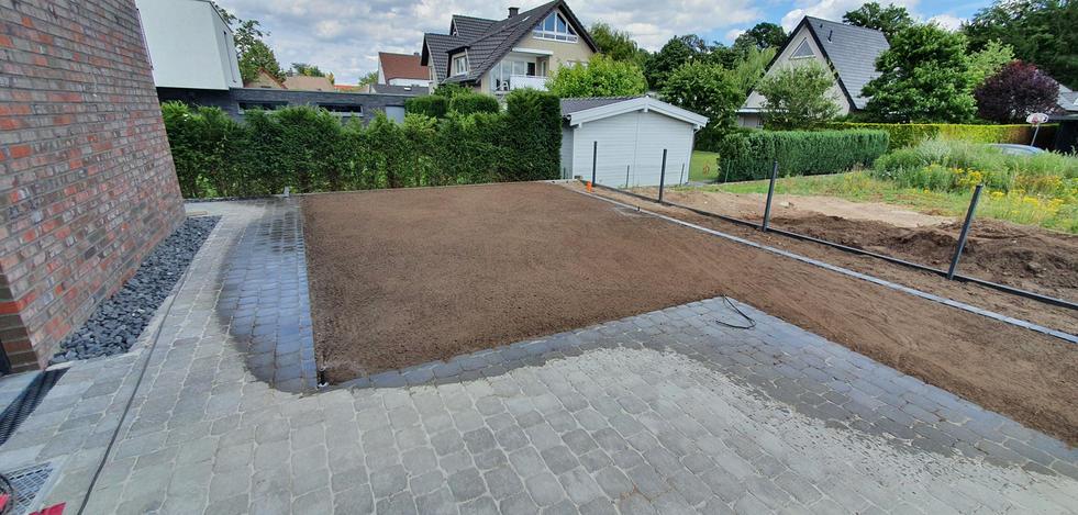 Gewerke Garten 029.jpg