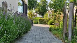 Gewerke Garten 020.jpg