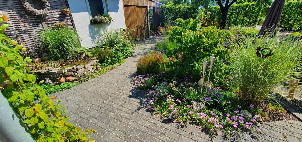 Inspiration Garten 019.jpg