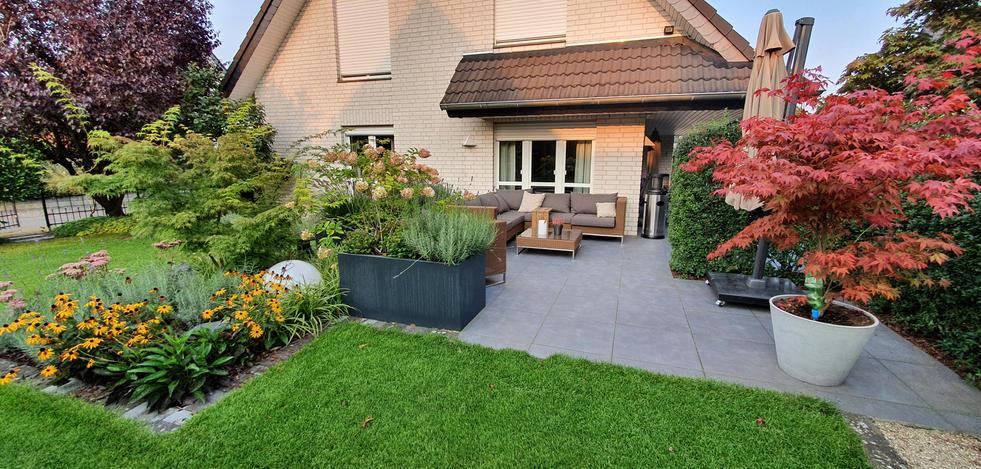 Inspiration Garten 022.jpg