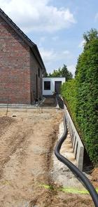 Bauablauf Garten 015.jpg