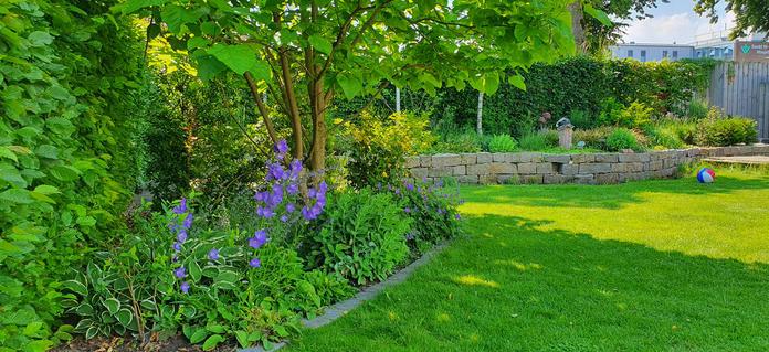 Gewerke Garten 023.jpg