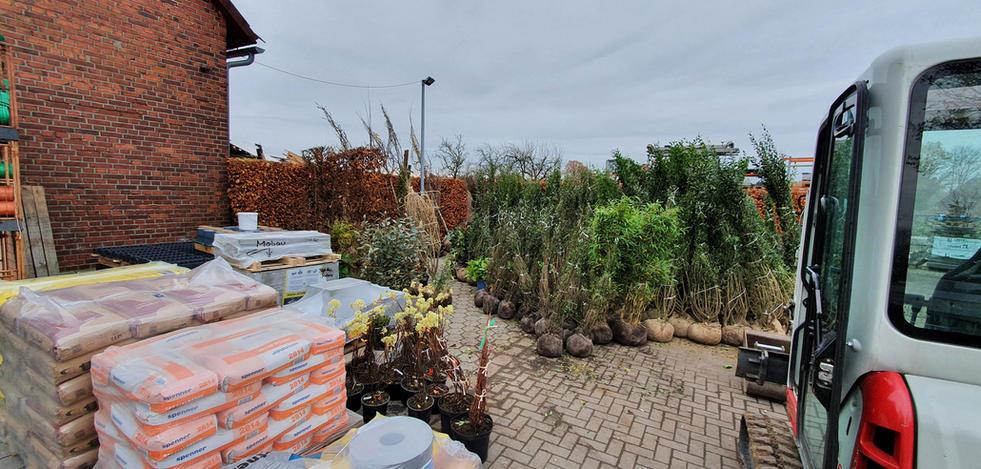 Bauablauf Garten 028.jpg