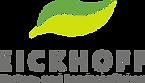Eickhoff_Logo.png
