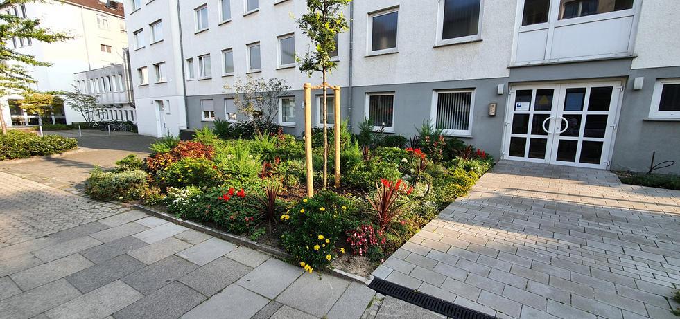 Inspiration Garten 023.jpg