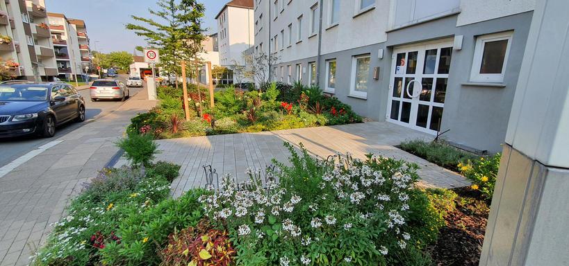 Inspiration Garten 024.jpg