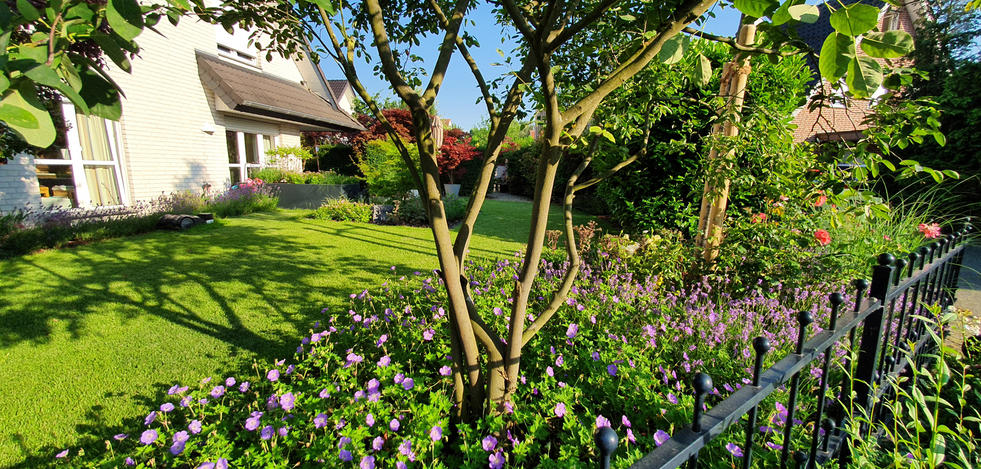 Gewerke Garten 026.jpg