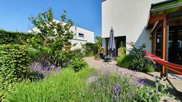 Gewerke Garten 021.jpg