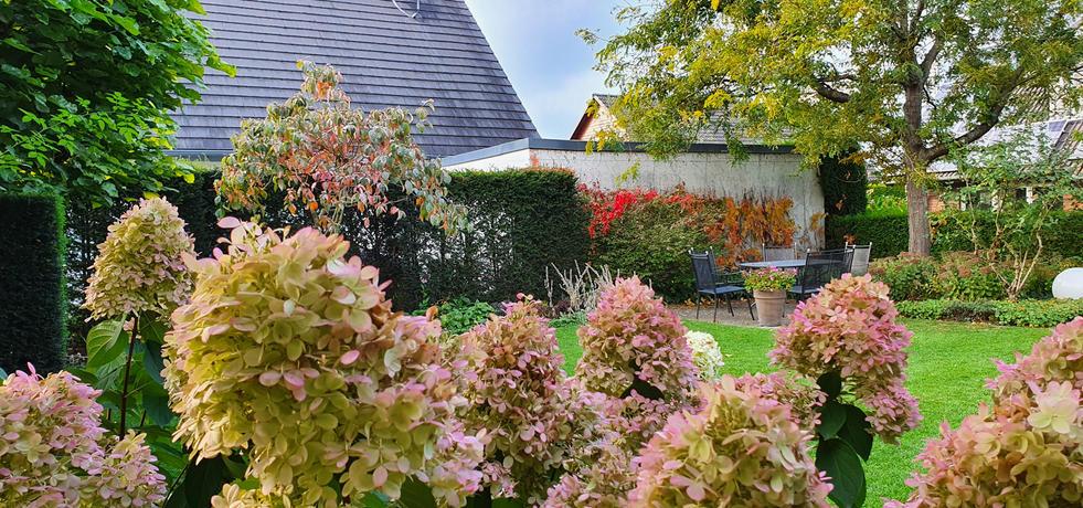 Inspiration Garten 028.jpg