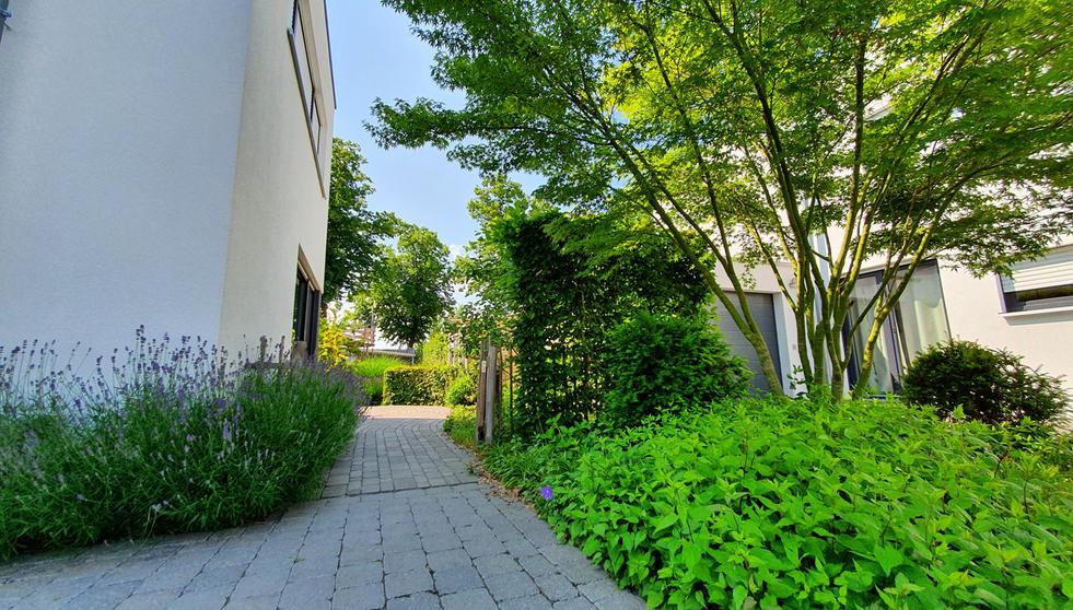 Gewerke Garten 019.jpg