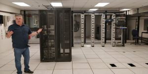 Intermax Helps Bring Broadband Internet to Rural North Idaho