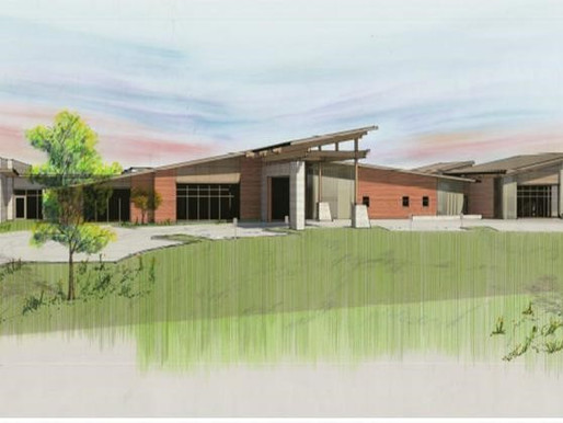 Idaho Receives Grant to Build State Veterans Home in Post Falls