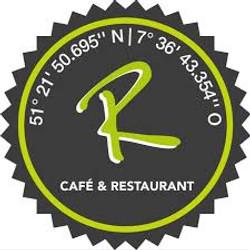r cafe letmathe