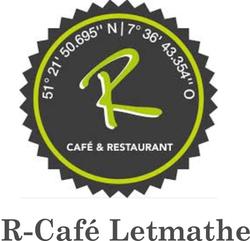 r-cafe letmathe
