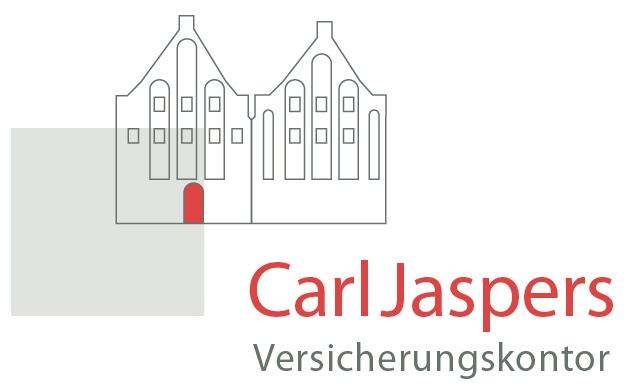 CarlJaspersVers