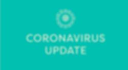 Corona update header.png