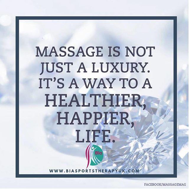 Sports massage & Pregnancy massage