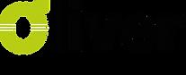 logo Oliver optics