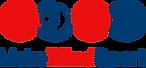 Metro Blind Sport Logo