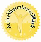 Active Westminster Mark.jpg