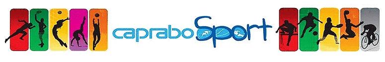 Conveni CapraboSport