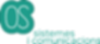 logo_alta_resolucio.png