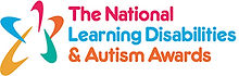 National Learning Disabilities and Autism Awards