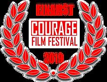 Courage Film Festival