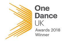 One Dance Awards